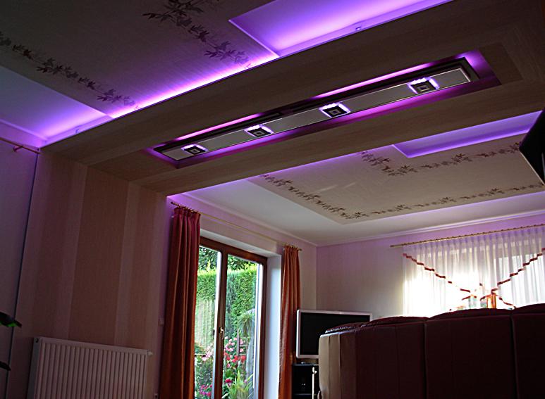 Chris gyula interior for Innen designer